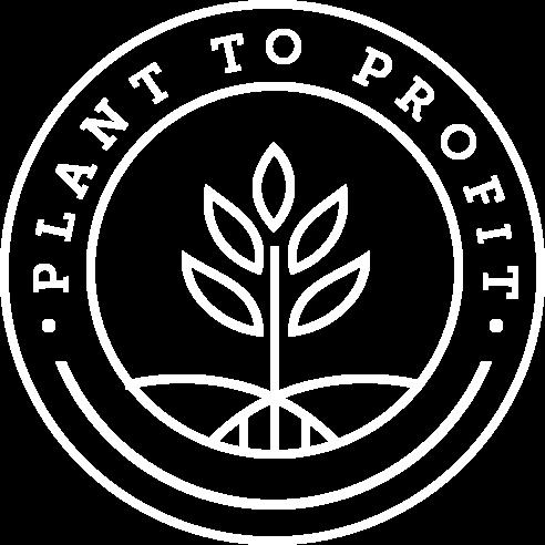 Plant To Profit